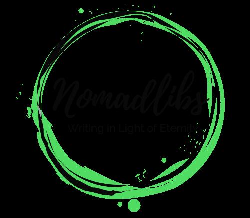 NomadLibs